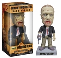 Walker Merle  Dixon Bobblehead from Walking Dead pre-order