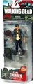 Walking Dead Carl Grimes action figure TV Series 4