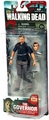 Walking Dead Governor action figure TV Series 4