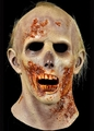 Walking Dead Rv Walker Mask