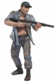 Walking Dead TV Series 2 Shane Walsh Baseball Cap Action Figure