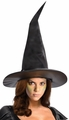 Wicked Witch of the West Hat costume accessory Oz