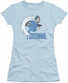 Zatanna t-shirt DC Comics juniors