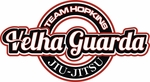 Velha Guarda team Hopkins Jiu-Jitsu