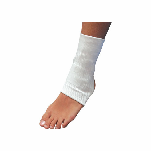 Cloth Ankle Pad