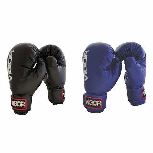 Youth Boxing Glove - 6 oz.
