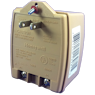 1321 - Honeywell 16.5VAC @ 25VA Plug-In Power Transformer (for VISTA-Series Control Panels)