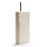 2530 - Uplink GSM Universal Wireless Cellular Alarm Communicator