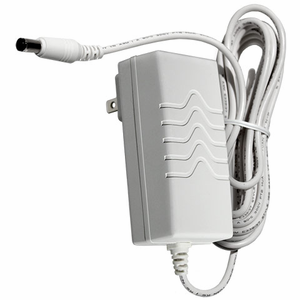 2GIG-AC2-PLUG Replacement Power Supply