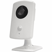 2GIG-CAMHD100 - Wireless Indoor HD Security Camera