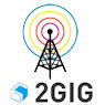 2GIG Cellular Monitoring Renewals