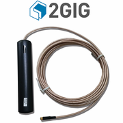 2GIG Cellular Communicator Antennas
