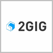 2GIG Discontinued Security Products