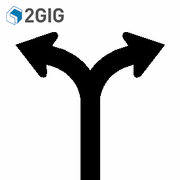 2GIG Dual-Path Alarm Monitoring Services