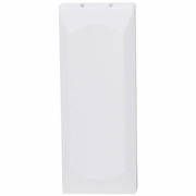 2GIG-DW10 - Wireless Thin Door/Window Alarm Contact