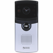 2GIG-GC-DBC-1 - Wireless Video Door Bell