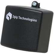 2GIG-GDR1 - Wireless Garage Door Receiver