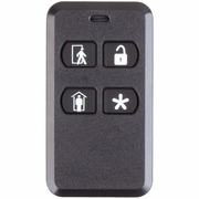 2GIG-KEY2 - 4-Button Keyfob