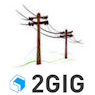 2GIG Phone & VoIP Monitoring Renewals