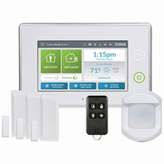 2GIG Security Systems