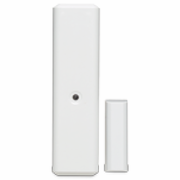 2GIG-WADWAZ-1 - Wireless Z-Wave Door/Window Contact