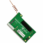 2GIG Wireless Alarm Transceivers