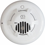 2GIG Wireless Carbon Monoxide Detectors