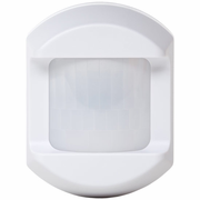 2GIG Wireless Motion Detectors