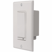 2GIG-WS15Z-1 - Wireless Z-Wave Wall Switch