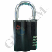 30913 - LogicMark Lock Box