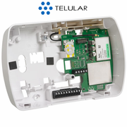 3G2055-TEL - DSC Impassa Wireless 3G Cellular Alarm Communicator (for Telguard HomeControl)