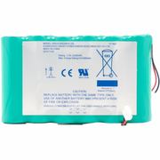 3G4000-BATT - DSC Alarm Battery (for 3G4000 Cellular Communicator)