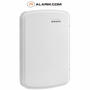 3G8080IAT - DSC PowerSeries Neo Cellular Alarm.com Communicator w/Image Sensor (for AT&T HSPA Network)