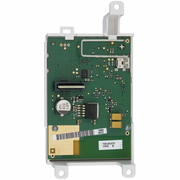 3GL - Honeywell Cellular 3G Alarm Communicator (for LYNX Touch L5200, L5210 and L7000)