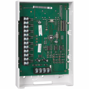 4219 - Honeywell 8-Zone Expansion Module