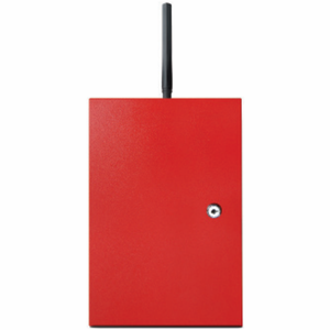 4550-CF  - Uplink Commercial Fire Cellular 3/4G Alarm Communicator