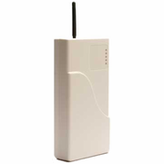 4550 - Uplink GSM Universal Full-Data 3/4G Wireless Cellular Alarm Communicator