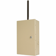 4550CB - Uplink Commercial Burglary Cellular 3/4G GSM Alarm Communicator