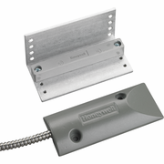 4959SN - Honeywell Serial-Number MPX Overhead Alarm Contact