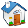 5-Years Home Alarm Monitoring