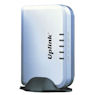 5100 - Uplink Universal Broadband Internet Alarm Communicator