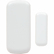5800MINI - Honeywell Wireless Door & Window Contact