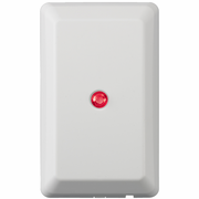 5800ZBRIDGE - Energy Management Device for Honeywell Security Systems