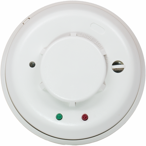 5806W3 - Honeywell Wireless Photoelectric Smoke Detector