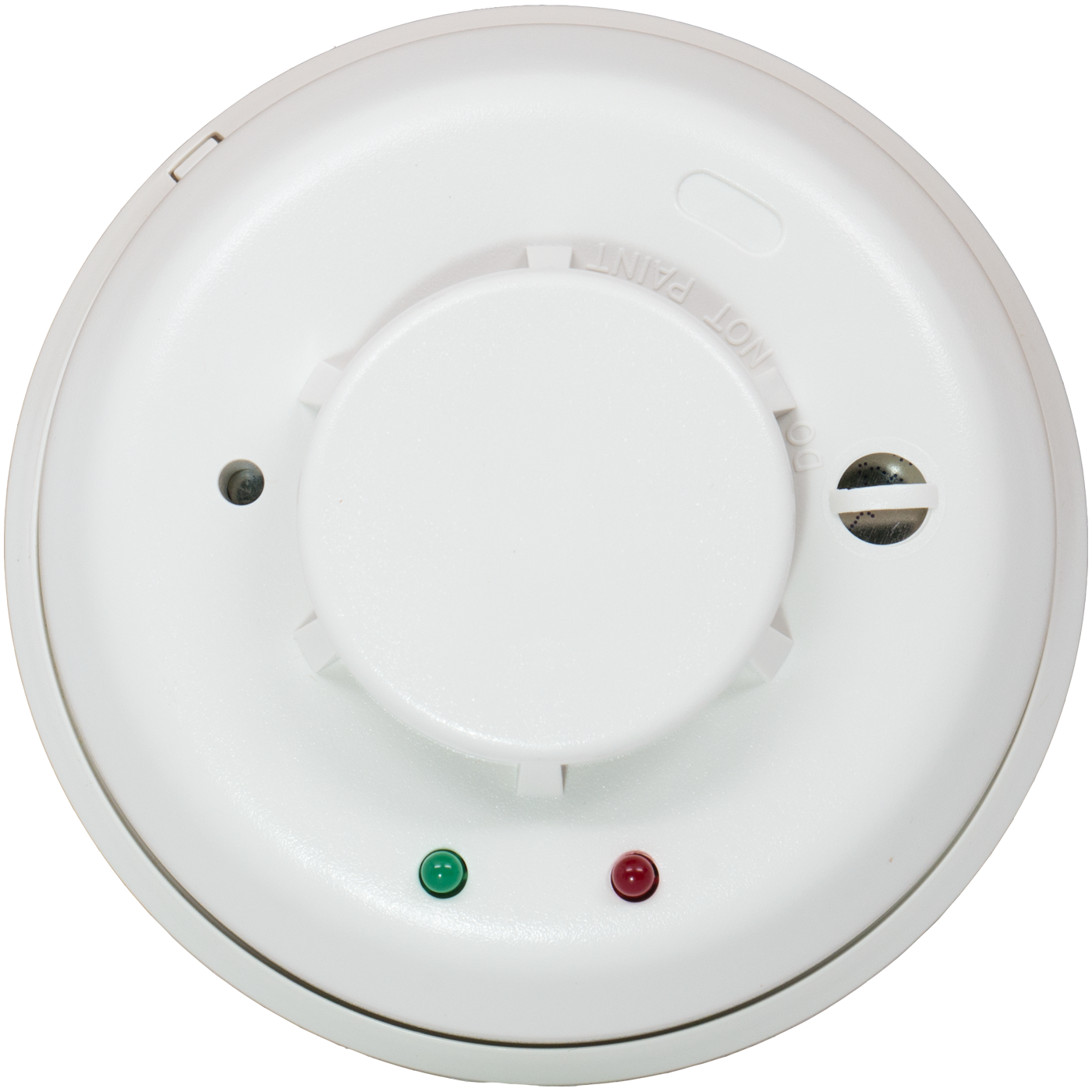 5808w3 honeywell wireless heat photoelectric smoke detector. Black Bedroom Furniture Sets. Home Design Ideas