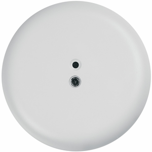 5812RND - Interlogix ShatterPro 3 Round Glassbreak Detector