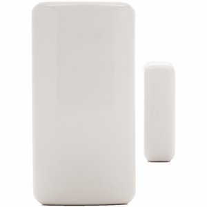 5815 - Honeywell Wireless Aesthetic Door & Window Contact