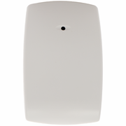 5853 - Honeywell Wireless Glassbreak Detector