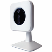 700FL - Uplink Indoor Security Camera w/Night Mode