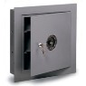 7150 - Sentry Combination & Key Lock Wall Safe